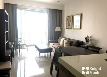 Thumbnail 2 bed apartment for sale in Q Langsuan, Size 92.23 Sq.m., Fully Furnished