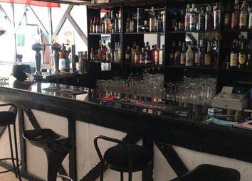 Thumbnail Pub/bar for sale in Beautiful Café Bar For Sale In Benalmádena, Spain