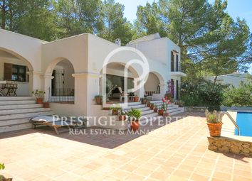 Thumbnail 4 bed villa for sale in Can Germa, San Antonio, Ibiza, Balearic Islands, Spain