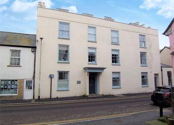 Fore Street, Seaton, Devon EX12 property