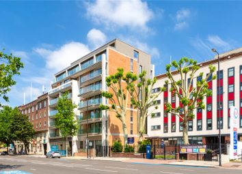 Thumbnail 2 bed flat for sale in Bedford House, 215 Balham High Road, London