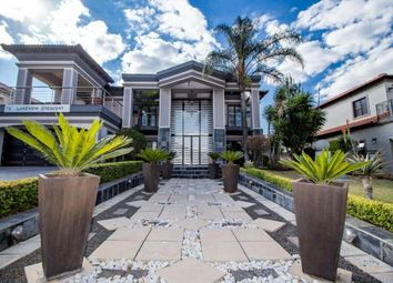 Thumbnail 4 bed detached house for sale in Lakeview Crescent, Southern Suburbs, Gauteng