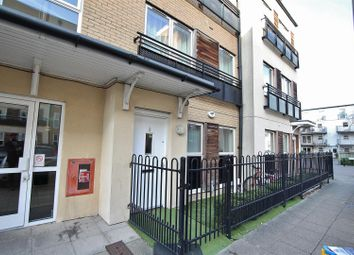 Thumbnail 2 bed flat for sale in Greenbank Court, Lanadron Close, Isleworth