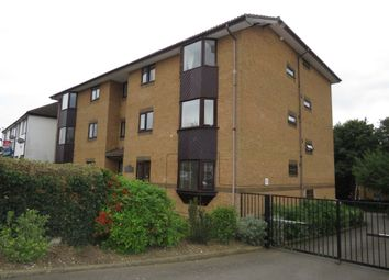 Thumbnail 1 bedroom flat for sale in Cadwell Lane, Hitchin