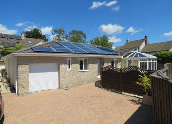 3 bed detached bungalow for sale in Cooperage Road, Trewoon, St. Austell PL25