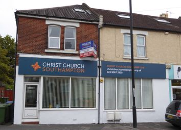 Thumbnail Office to let in Portswood Road, Southampton
