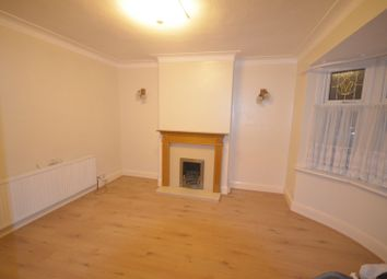 Thumbnail 3 bed terraced house to rent in Selwyn Avenue, Ilford