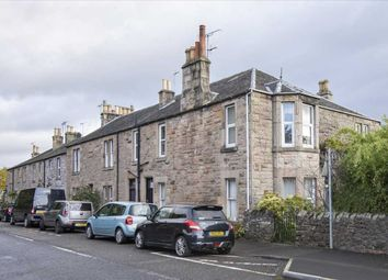 Thumbnail 2 bed flat for sale in Parkview, Claredon Place, Dunblane