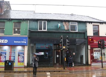 Thumbnail Retail premises to let in Middlewood Road, Hillsborough, Sheffield