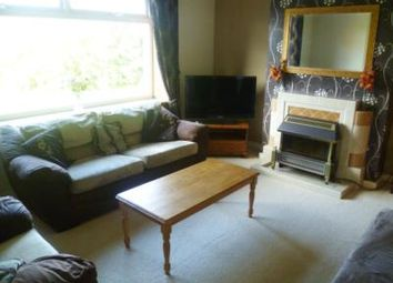 Thumbnail 3 bed flat to rent in Kincorth Place, 5Qz