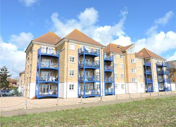 Ensenada Reef, Eastbourne, East Sussex BN23. 2 bed flat