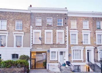 Thumbnail 2 bed property for sale in Linden Mews, Mildmay Grove North