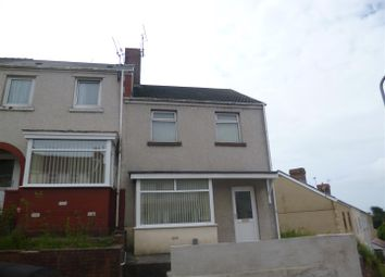 3 bed detached house to rent in Ormsby Terrace, Port Tennant, Swansea SA1