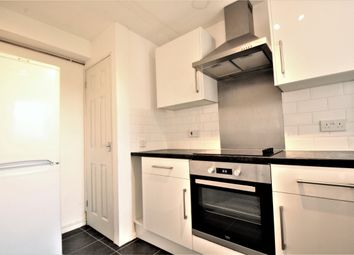 Thumbnail 1 bed flat for sale in Ascot Court, Aldershot, Hampshire United Kingdom