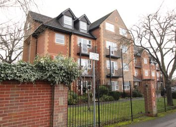 Thumbnail 1 bedroom property for sale in Northcourt Avenue, Reading