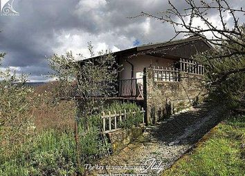 Thumbnail 3 bed property for sale in 54013 Fivizzano Ms, Italy