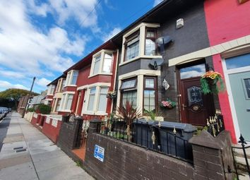 3 bed property to rent in Sidney Road, Bootle L20