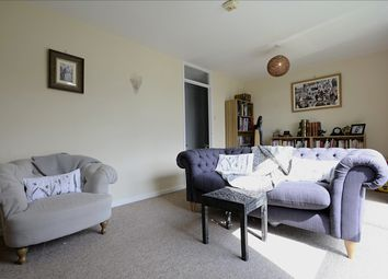 Thumbnail 2 bedroom flat to rent in Truss Hill Road, Ascot