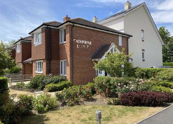 2 bed flat for sale in Catherine Lodge, Bolsover Road, Worthing, West Sussex BN13