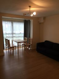 Thumbnail 2 bed flat to rent in High Road, South Tottenham
