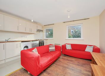 5 bed terraced house to rent in Cyclops Mews, Canary Wharf, Isle Of Dogs E14