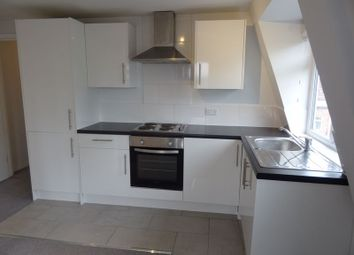 1 bed flat to rent in Apartment 7, Broadway, Didcot OX11