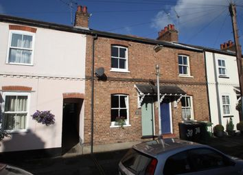 Thumbnail 2 bed property to rent in Arthur Road, St.Albans