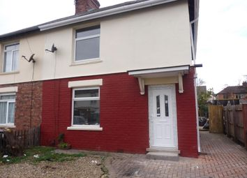 Thumbnail 3 bed property to rent in Ullswater Road, Stockton-On-Tees