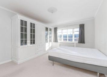 Thumbnail 2 bed flat to rent in Roehampton Close, Roehampton