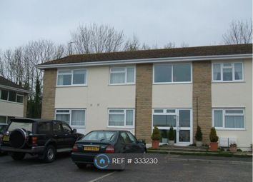 Thumbnail 2 bedroom flat to rent in Sands Court, Seaton