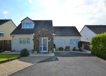 Thumbnail 7 bed detached house for sale in Pentle Close, Pentlepoir, Pembrokeshire