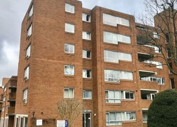 Thumbnail 1 bed flat for sale in Homefield Park, Sutton