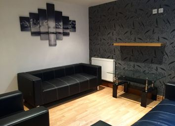 Thumbnail 4 bed terraced house to rent in Dehli Street, Swansea