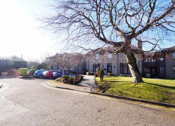 Thumbnail 1 bedroom flat to rent in Gordondale Court, Aberdeen