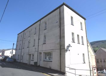Thumbnail Studio for sale in Duffryn Street, Mountain Ash
