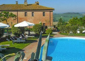 Thumbnail 11 bed property for sale in Prestigious Farmhouse, Crete Senese, Siena, Stm16-28