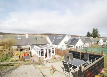 Thumbnail 2 bed semi-detached house for sale in 29, Station Road, Leadhills, Biggar ML126Xs