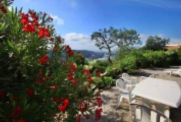 Thumbnail Town house for sale in Gattières, France