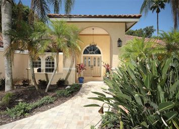 Thumbnail Property for sale in 5246 Ashley Pkwy, Sarasota, Florida, United States Of America