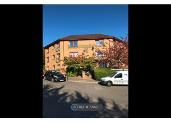 2 bed flat to rent in Abercorn Street, Dundee DD4