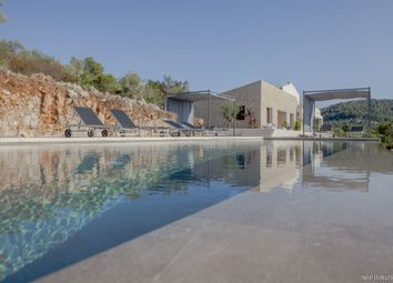 Thumbnail 5 bed finca for sale in 07500, Manacor, Spain
