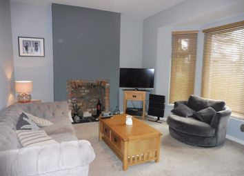 Thumbnail 3 bed property to rent in The Highway, New Inn, Pontypool