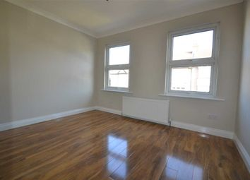 Thumbnail 4 bed terraced house to rent in Netley Road, Newbury Park, Ilford