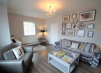 Thumbnail 3 bed semi-detached house for sale in Dickson Street, Widnes