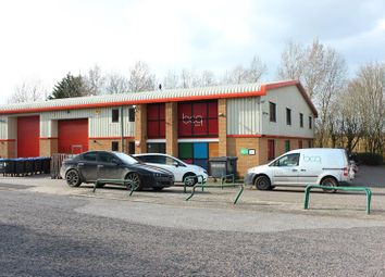 Thumbnail Warehouse to let in Unit 10 Stirling Business Park, Top Angel, Buckingham
