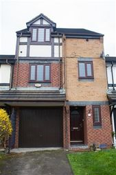 Thumbnail 4 bed property for sale in Teal Court, Blackpool