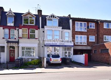Property to rent in Green Lanes, London N8