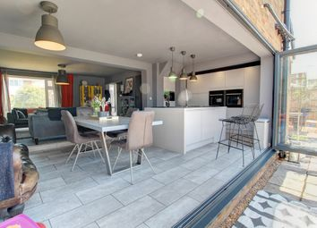 4 bed detached house for sale in Georgeham Close, Wigston, 2 LE18