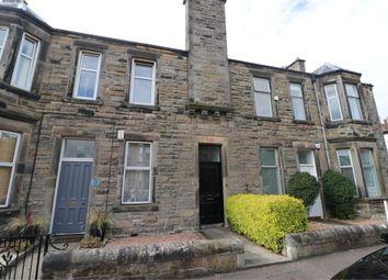 Thumbnail 2 bed flat for sale in David Street, Kirkcaldy, Fife