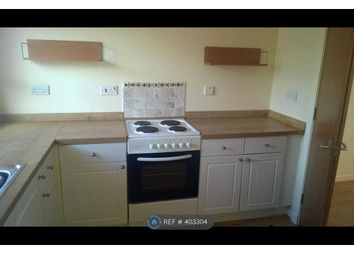 Thumbnail 1 bed flat to rent in Melbourne Street, Livingston